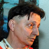 Влодко Кауфман