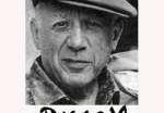 Электрик Пабло Пикассо оказался владельцем 270 неизвестных работ мэтра