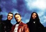 Группа The Prodigy исполнила самую скандальную песню века. Видео