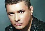 Андрея Данилко хотели похоронить заживо