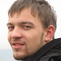 Алексей Титаренко