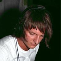 DJ Dan (Одесса)
