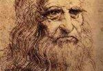 Во Франции нашли зеркальную рукопись да Винчи