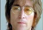 В Петербурге неоднозначно отмечают дату гибели Джона Леннона