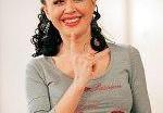 Анастасия Заворотнюк возвращается в кино