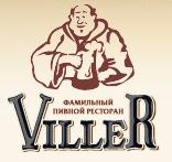 Viller