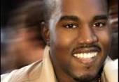 Kanye West выпустил рождественский трек
