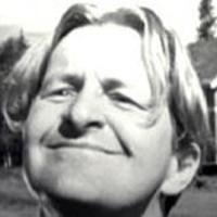 Джек Фьелдстад