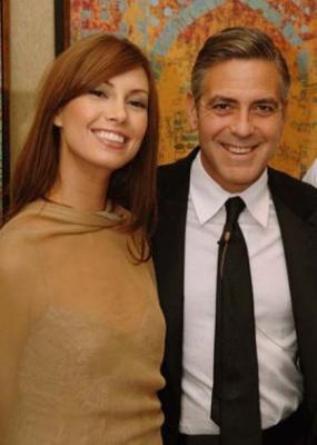 Элизабетта Каналис стала лицом новой коллекции нижнего белья Roberto Cavalli. Фото