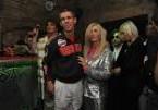 Ирина Билык решила удивить публику новым фаворитом в гей-клубе. Фото