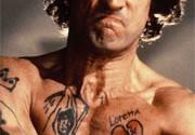 Роберт Де Ниро умирал на экране чаще всех