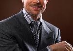 Бред Питт расследует нетривиальное ограбление