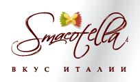 Smacotella