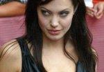 Устоять перед Клеопатрой в исполнении Анджелины Джоли будет невозможно