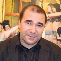 Олаф Мартенс