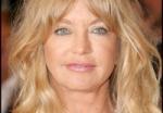 Голди Хоун грозит скандальное разоблачение