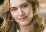 Кейт Уинслет мечтает о дружбе с Мишель Уильямс