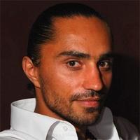 DJ Старков