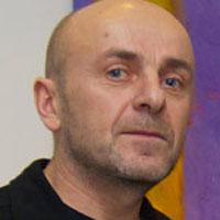 Бадри Губианури
