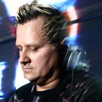 DJ Markski