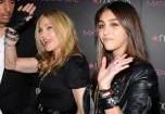 Мадонна готовит новую рекламную кампанию своего бренда