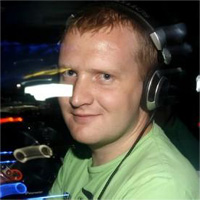 DJ Beat Service