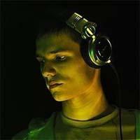 DJ Parfumer