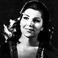 Ламара Чкония