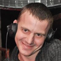 DJ Volkov
