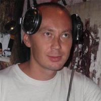 DJ Sweest