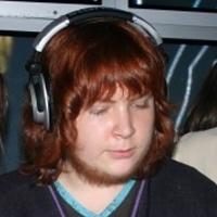 DJ Van Fisherman