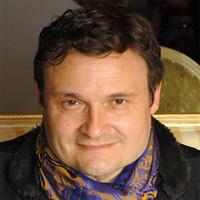 Александр Васильев (художник)