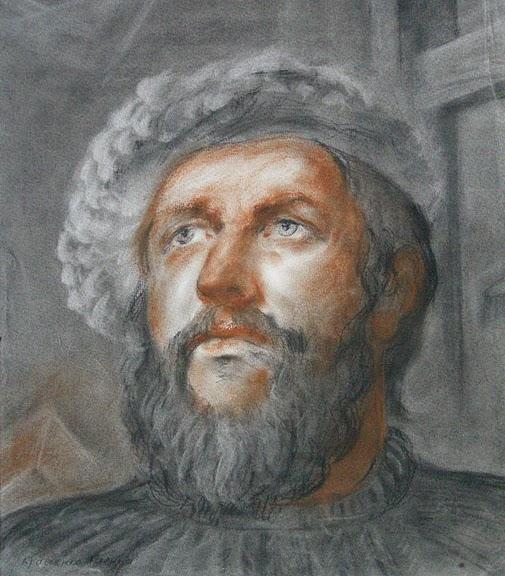 Галина Кравченко - Анатолий