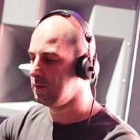 DJ  Uner