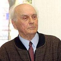 Виктор Бабенцов