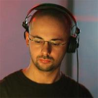 DJ Forbidden Society