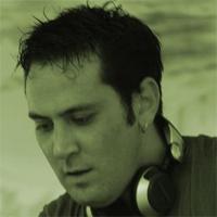 DJ Guy Salama