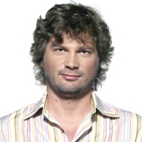 DJ Fedor Fomin