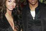 Бейонсе и Jay-Z запишут дуэт