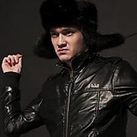 DJ Bakhovsky