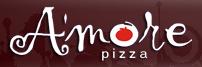 Аморе Пицца, Торговая