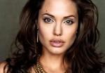 Дэвиду Финчеру предложили поработать с Анджелиной Джоли