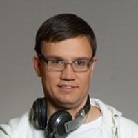 DJ Bayev