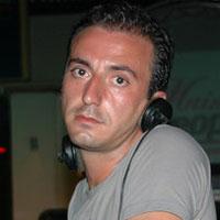 DJ Utku