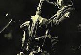 В Киеве состоялся юбилейный джазовый фестиваль