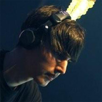 DJ Netsky