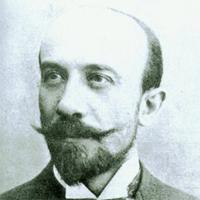 Жорж Мельес