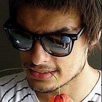 DJ Diffuz