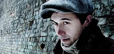 Проект Сергея Бабкина готов к выпуску альбома K.P.S.S.