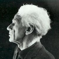 Джозеф Корнелл